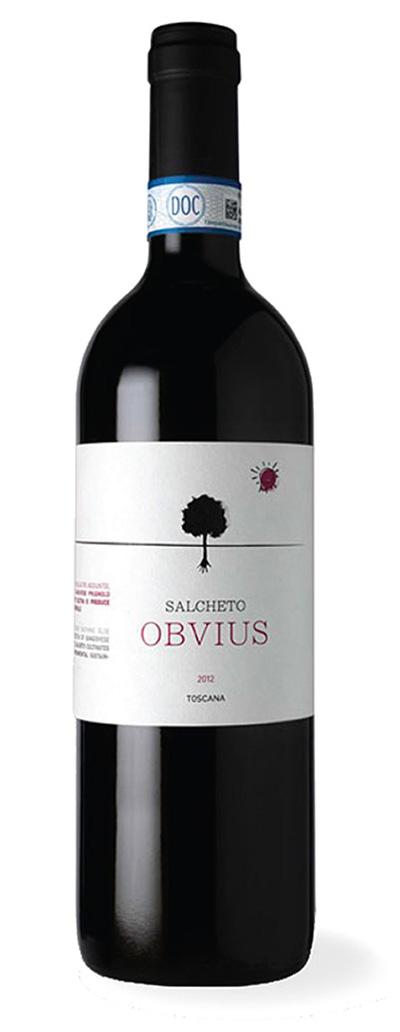 obvius12