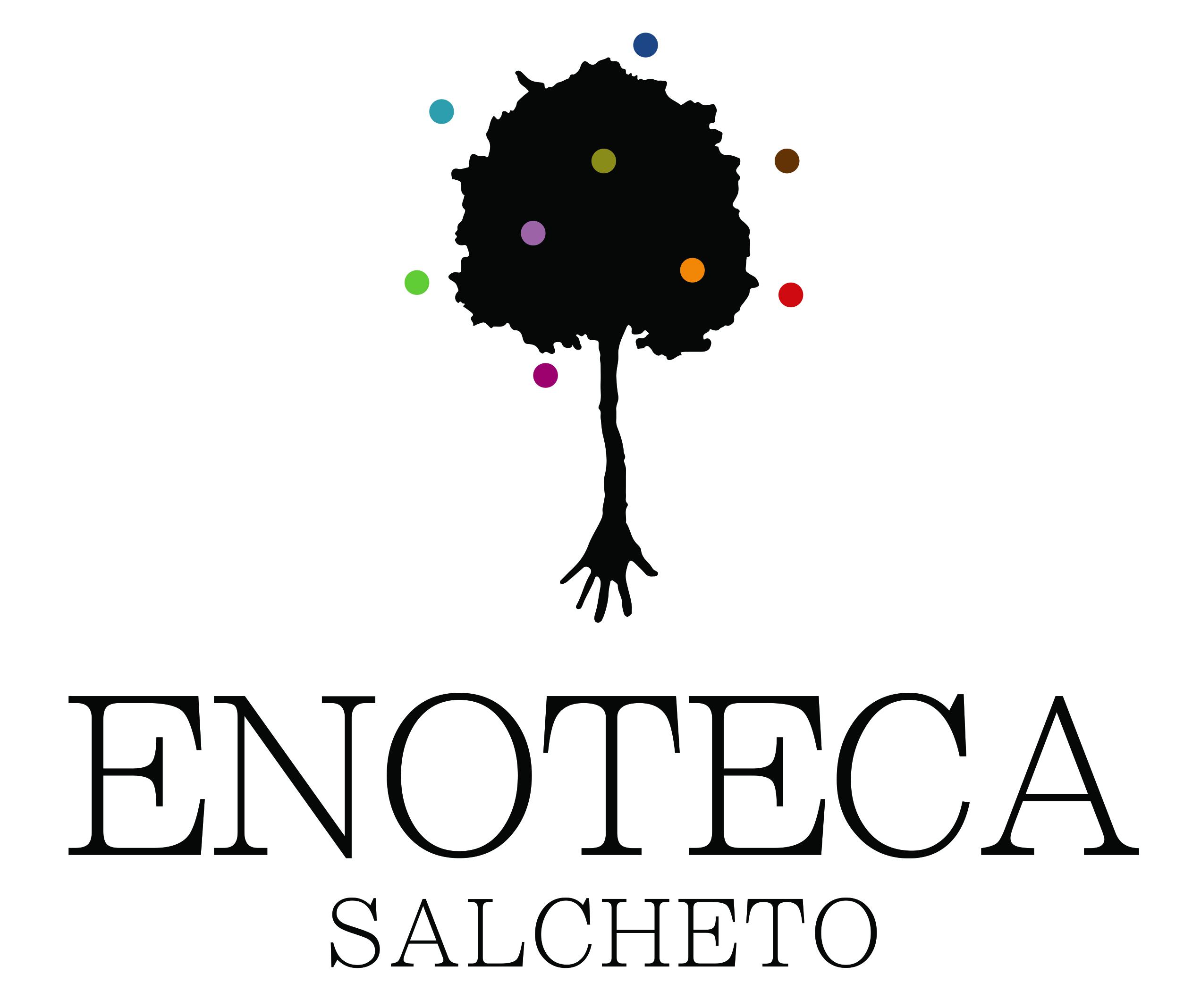 enoteca_salcheto_logo_colori